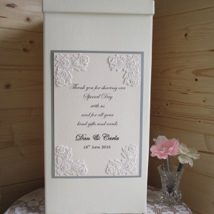 wedding stationery packages uk%0A HANDMADE WEDDING STATIONERY AVAILABLE FROM www vintagelaceweddingcards co uk