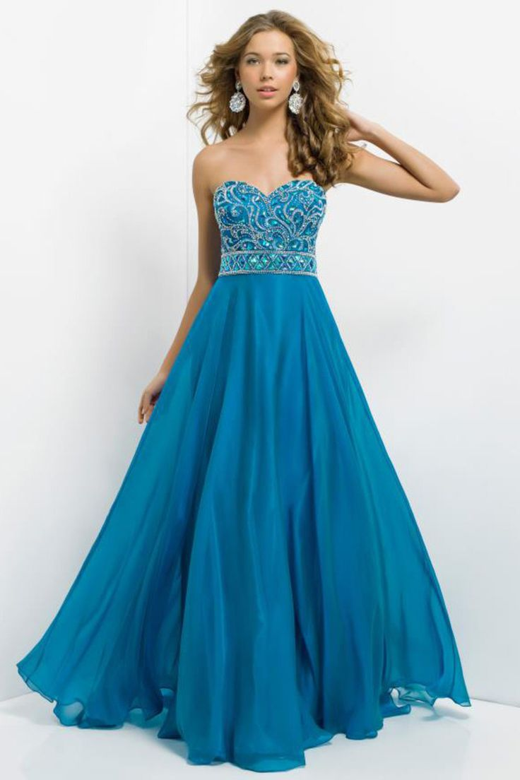 20 best Prom Dresses images on Pinterest | Party outfits, Clothing ...
