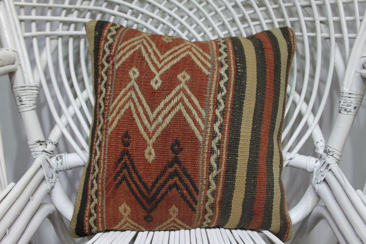 Excited to share the latest addition to my #etsy shop: decorative pillow cases 16x16 hemp throw pillow square kilim pouf indian pillow 16x16 shabby chic pillow covers seat cushion 3143 http://etsy.me/2F8MqYr #housewares #pillow #square #wool #coveronly #yes #patiooutdo