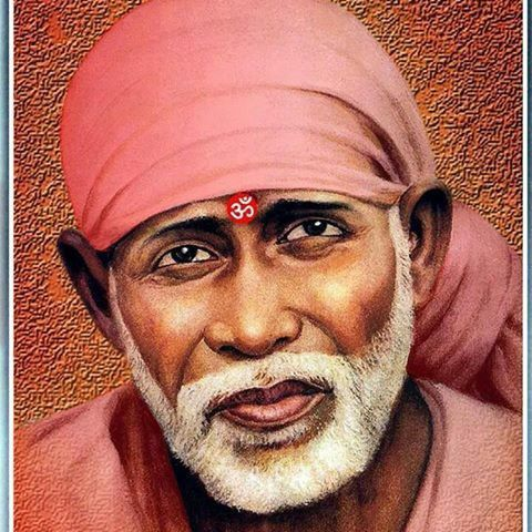 Om Sai Ram x HAPPY NEW YEAR ALL OF YOU XX STAY BLESSED XX