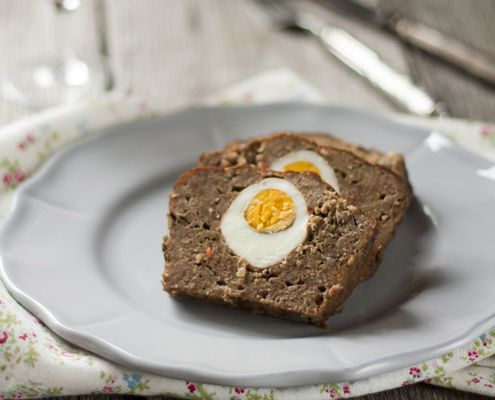 540 best croatian dishes images on pinterest croatia croatian meatloaf with eggs bosnian recipescroatian recipescroatian cuisinepolish forumfinder Images