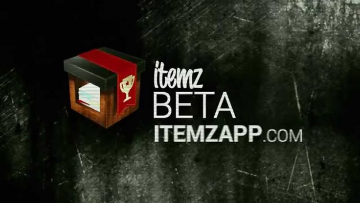 """The mind-blowing teaser for the epic task management app that will keep you motivated with trophies, leveling up and competing with others.  Caution: in itemz, you win just by getting things done.  The hottest beta since Blizzard's """"Heroes of the Storm"""" will be up this summer.  Find out more & sign up for early beta access: http://itemzapp.com/  itemz - turn your work into a game, but don't tell your boss"""