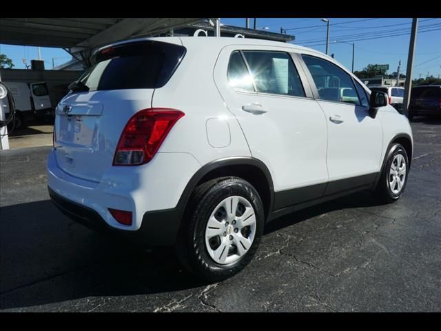 Used Cars For Sale Tampa Fl Chevrolet Trax Cars For Sale Car