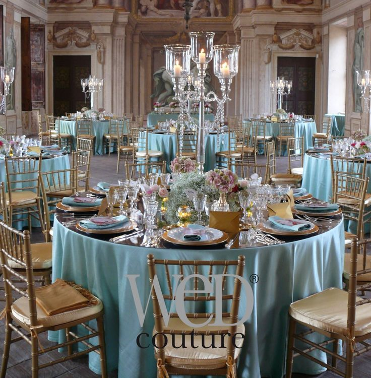 17 Best Images About Wedding Event Table Settings On