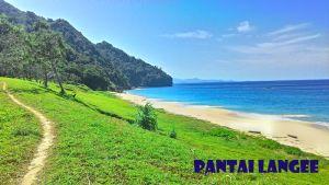 Nice Beach , http://goo.gl/1hb1wH