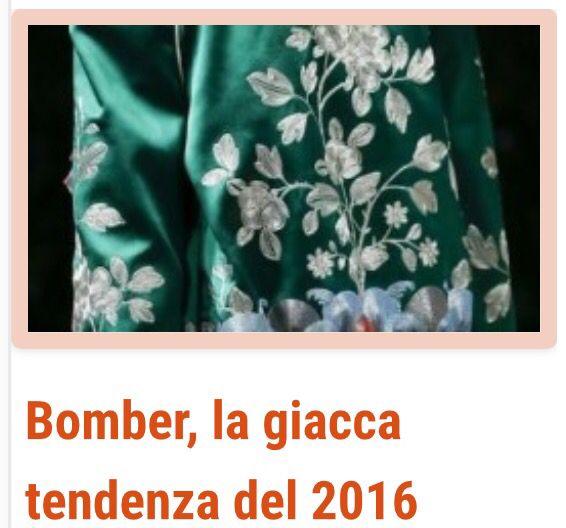 http://www.milanofree.it/201603317431/milano/moda/bomber_la_giacca_tendenza_del_2016.html