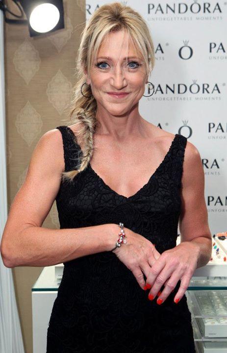 Celebrity jewelry | Etsy