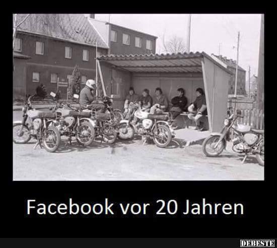 https://www.facebook.com/PolitikUndZeitgeschehen/photos/a.816402668475649.1073741828.816400378475878/919825808133334/?type=3