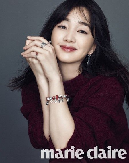 Soo Ae Park Soo-ae (born July 25, 1979), known simply as Soo Ae, is a South Korean actress. Soo Ae began her career on television, but after her breakout role in A Family (2004), she became best known as a leading actress in film, notably in Sunny (2008) and Midnight FM (2010). She also appeared in the popular TV series Emperor of the Sea (2004) and A Thousand Days' Promise (2011).