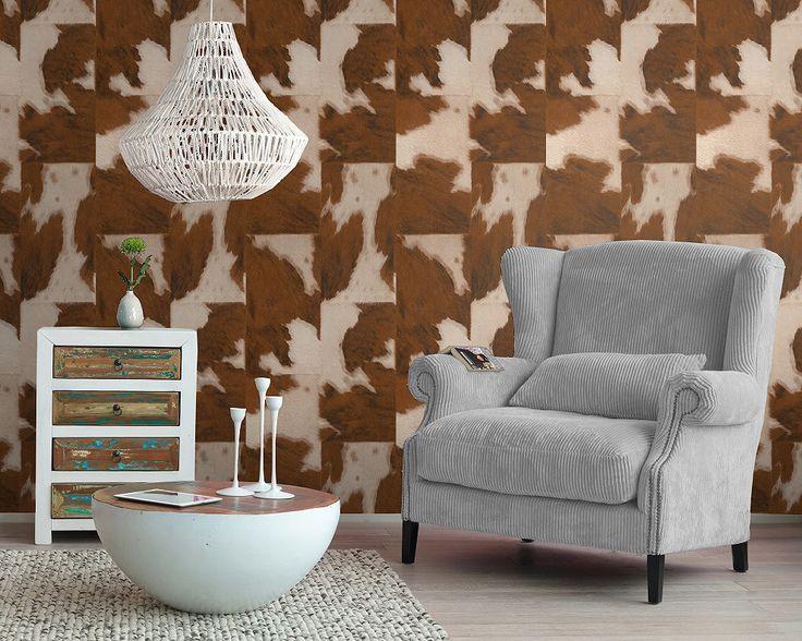 75 best images about les murs on pinterest python ps and cuisine vintage. Black Bedroom Furniture Sets. Home Design Ideas