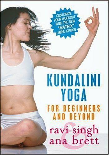 Le yoga et moi, on s'est longtemps tournés autour. Et puis un jour (70, aujourd'hui), je m'y suis mis et je n'ai plus arrêté. Pendan...