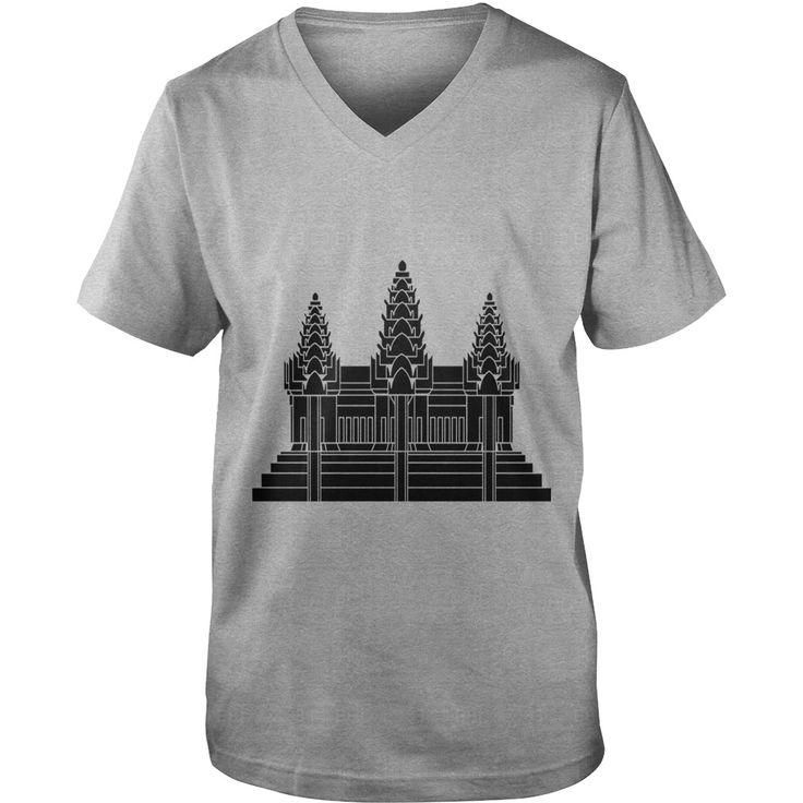 best 25 khmer tattoo ideas on pinterest cambodian