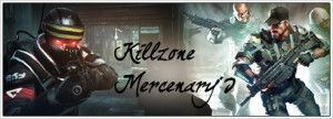 Killzone: Mercenary is an upcoming first person shooter PS vita online game. Killzone: Mercenary  is specially designed and developed for PlayStation Vita or PS Vita. Killzone: Mercenary PS vita game is developed by Guerrilla Cambridge and published by Sony Computer Entertainment.