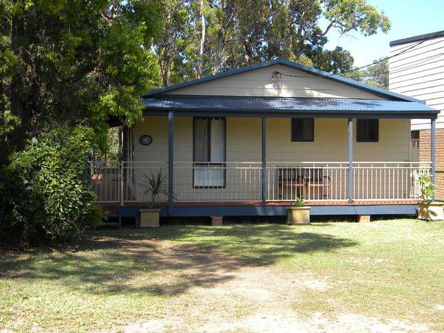 Sleeps 7. St Kilda Bay @ Callala Bay | Callala Bay, NSW | Accommodation