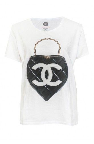 """Μπλούζα Γυναικεία T-Shirt """"Tonsilflex"""""""