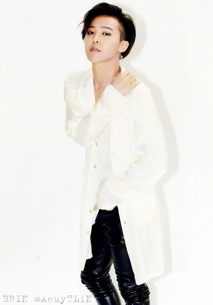 G Dragon | G-Dragon | Pinterest | Gravure F(x) Krystal And G Dragon