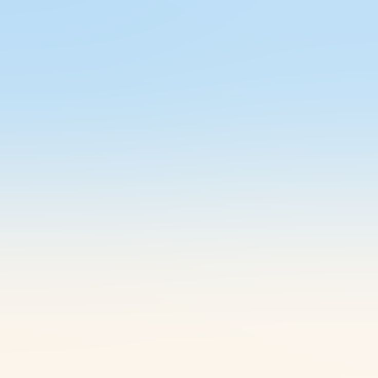 colorful gradient 43357