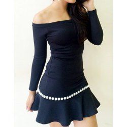 Sexy Dresses - Buy Affordable Fashionable Dresses Online | Nastydress.com Page 4