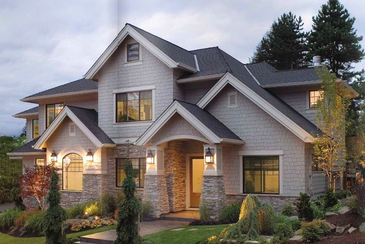31 best images about cultured stone by boral southern for Boral siding