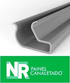 Perfil PVC - Perfiis em PVC - Perfil PVC Colorido