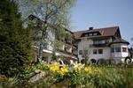 Waldblick Hotel - Ihr Wellnesshotel auf dem Kniebis bei Freudenstadt im Schwarzwald