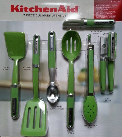1000 images about Kitchen Shopping list on Pinterest