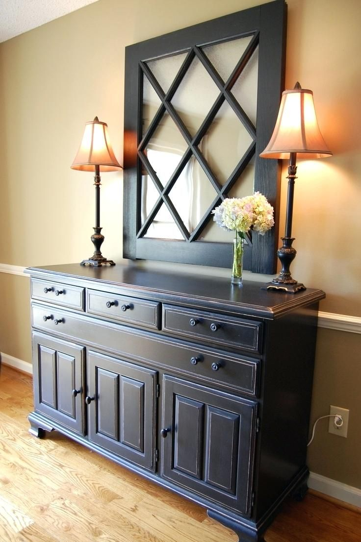 Side Table Buffet Full Size Of Dining Room Hutch Console Sideboard Outdoor