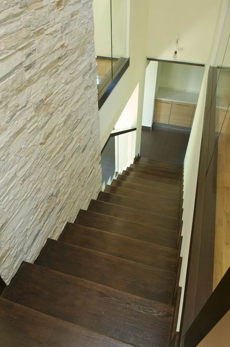106 best staircase images on pinterest   stairs, stair design and
