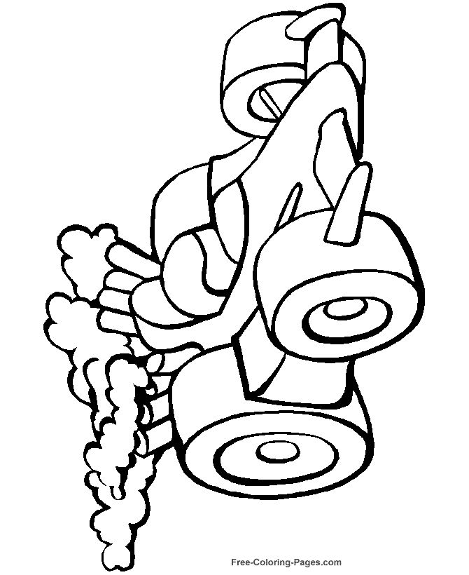 find this pin and more on free coloring pages - Free Coloring Pages For Kindergarten