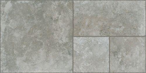 Porcelain tiles | Via Emilia Grigio 45x90 cm. | Arcana Tiles | Coverings