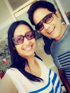 Kashmira Shah (Actress) Profile with Bio, Photos and Videos - Onenov.in