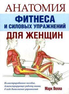 Силовые упражнения для женщин — SportWiki энциклопедия