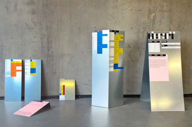 Loris Pernoux | graphic design