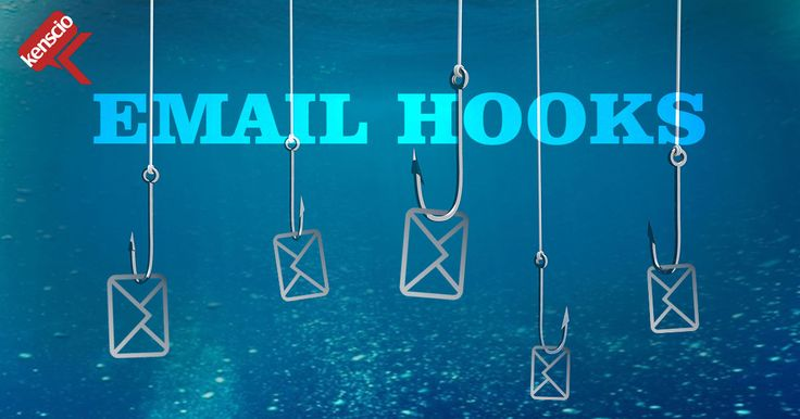 It's easy for #emails to get lost in the fray. But now you can hook your readers instantly with these 4 ways: https://www.clickz.com/how-to-write-an-email-hook-that-keeps-em-reading-to-the-very-end/110866/ #EmailHooks #EmailMarketing #EmailMarketingTips