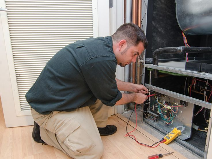 Element Heating And AC Repair Marysville is pleased to offer heating & AC repair services for your home, including maintenance to cleaning and more with our experts. #HeatingAndAirConditioningMarysville #ACRepairMarysvilleWA #MarysvilleHeatingAndAirConditioning #MarysvilleHeatingAndCooling