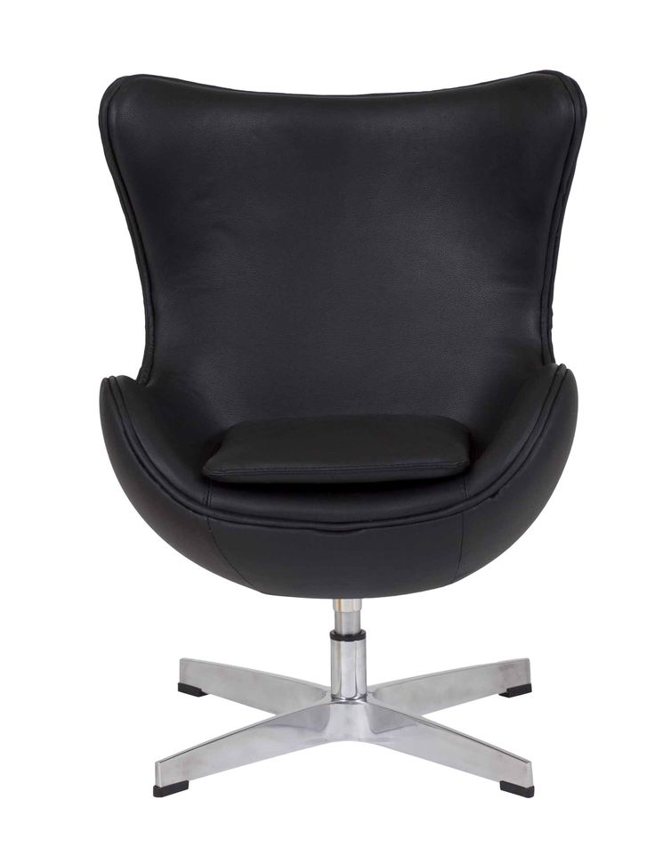 Mod Children's Kids Lounge Chair
