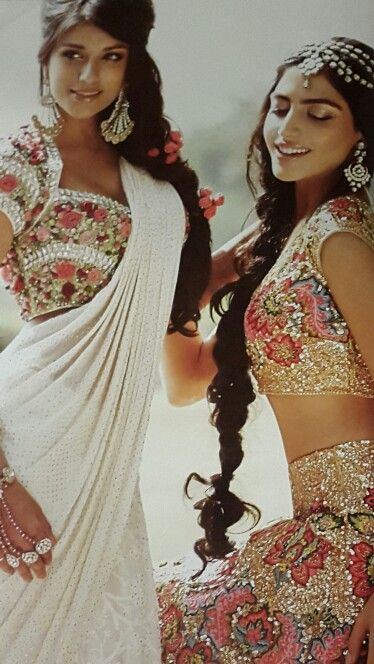 Love.....Indian Bridal.Monisha Jaising Pallavi Jaikishan 2015
