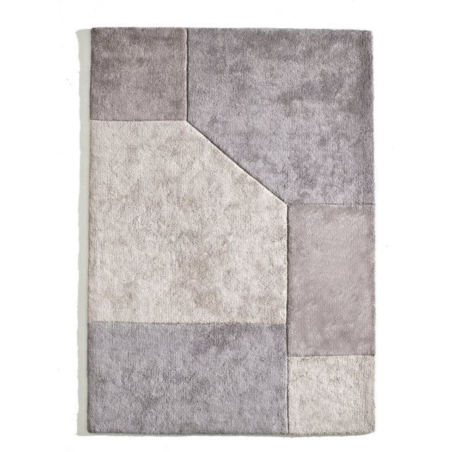 1000 ideas about tapis coton on pinterest rugs tapis enfant and la redoute - Tapis enfant la redoute ...