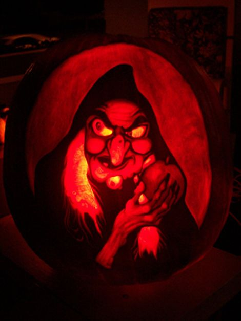 101 best images about pumpkin carvings on pinterest halloween