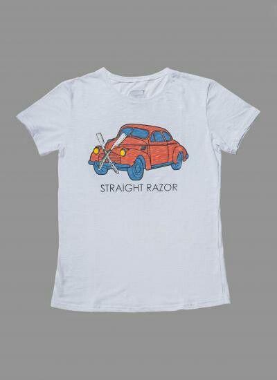 www.straightrazorway.com
