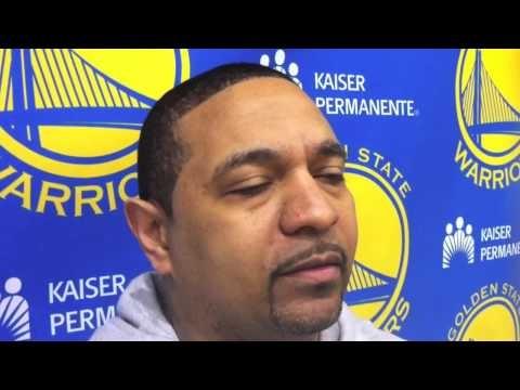 "Kobe Bryant Injury Dahntay Jones ""Dangerous Play"" on LA Lakers Star v. Atlanta Hawks, Says Golden State Warriors Head Coach  Mark Jackson - By Kraig Debro"