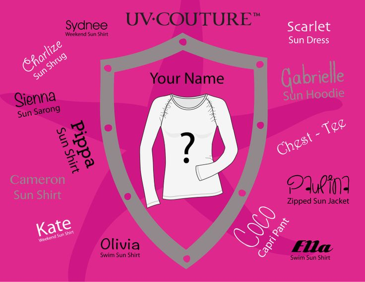 Have the next UV Couture Shirt named after YOU! learn more at www.uvcouture.com  #competition #win #upfclothing