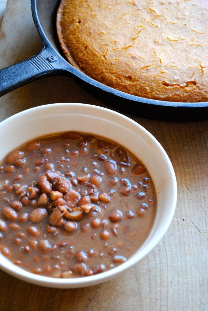 mexican pinto beans 135 best images about pinto bean recipes on 30870