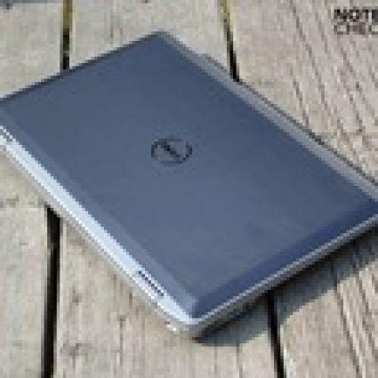 Dell Latitude E6420 i5 7T5 i7 9T9, hàng đẹp còn bảo hành 2014 | AVEGO.VN