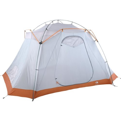 Pin it! :) Follow us :)) zCamping.com is your Camping Product Gallery ;) CLICK IMAGE TWICE for Pricing and Info :) SEE A LARGER SELECTION of 5-6 persons camping tents at http://zcamping.com/category/camping-categories/camping-tents/5-to-6-person-tents/ - hunting, camping tents, camping, camping gear - The North Face Mountain Manor 6 Bx – 6 Person Tent « zCamping.com