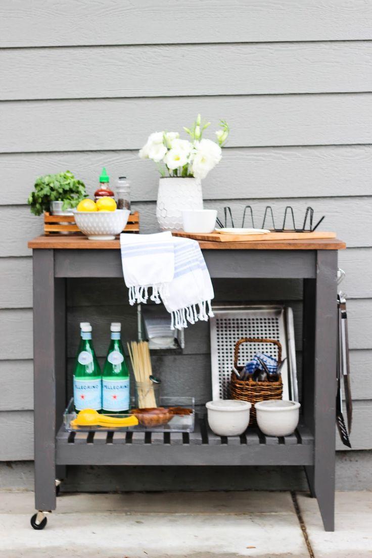 48 besten Garden pizza oven Bilder auf Pinterest | Wohnideen, Kochen ...