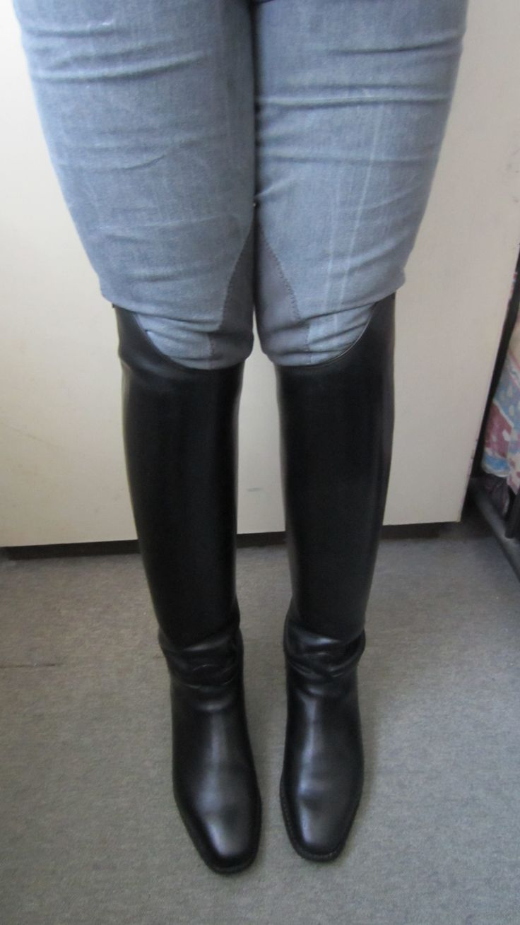 16 best Jodhpurs and Riding Boots images on Pinterest ...
