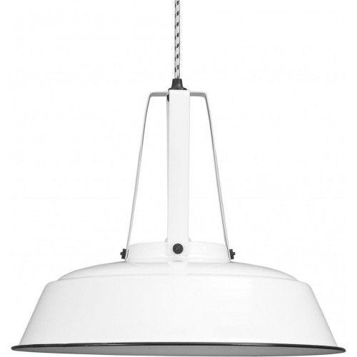 Lampen-HK living workshop industriele hanglamp