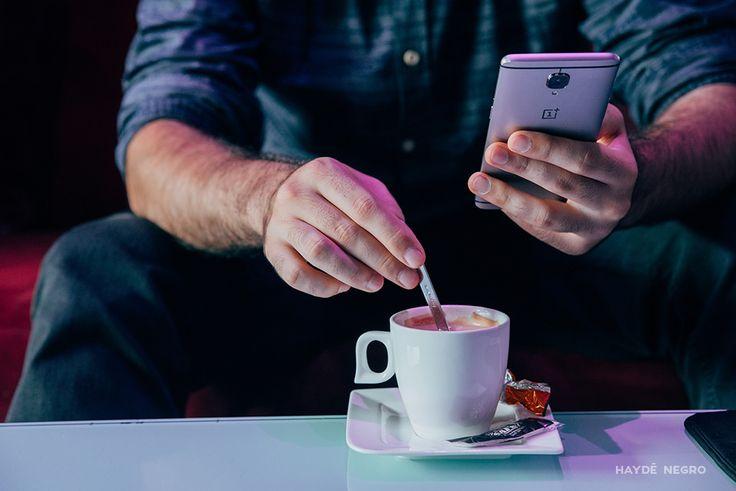 Elige bien con quién compartes tus cafés, tus charlas, tu vida...   #haydenegro  www.haydenegro.com