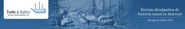 Buque Acorazado Infanta Mª Teresa ( 1893-1898),construido en Astilleros Nervion en Sestao. Buque Insignia al mando del Almirante Cervera, fue el primero en salir el 3-7-1898 en la batalla de Santiago de Cuba, para atraer a los buques enemigos. Resulto hundido.